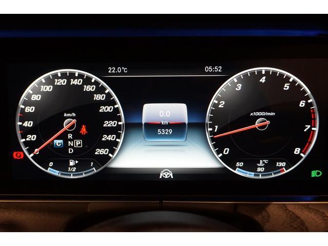 メルセデス・ベンツ M・ベンツ E200 クーペ スポーツ