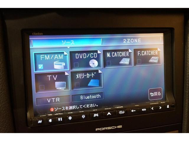 「ポルシェ」「ポルシェ」「クーペ」「東京都」の中古車41