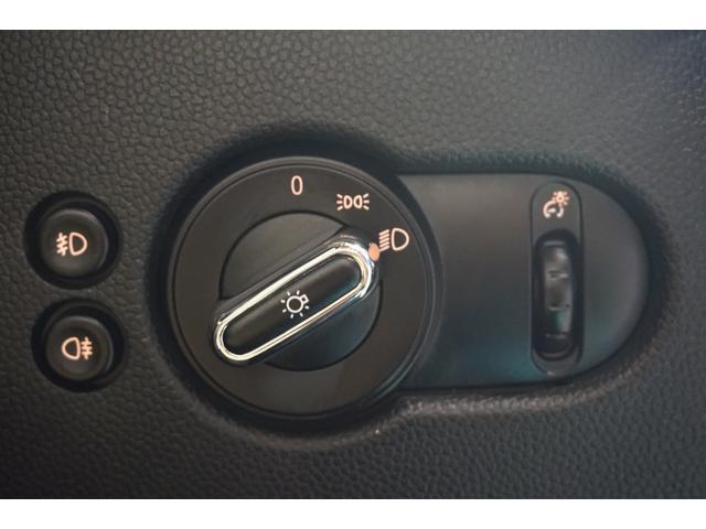 「MINI」「MINI」「コンパクトカー」「東京都」の中古車37
