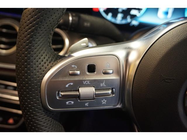☆メーカー保証継承のサービスやメーカー保証が終了したお車でも、保証会社と提携し、輸入車・車種別での保証制度をご準備しております♪詳しくはスタッフまで♪0120-498-880♪