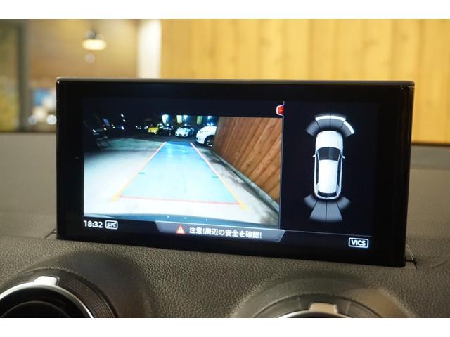 「アウディ」「アウディ Q2」「SUV・クロカン」「東京都」の中古車40