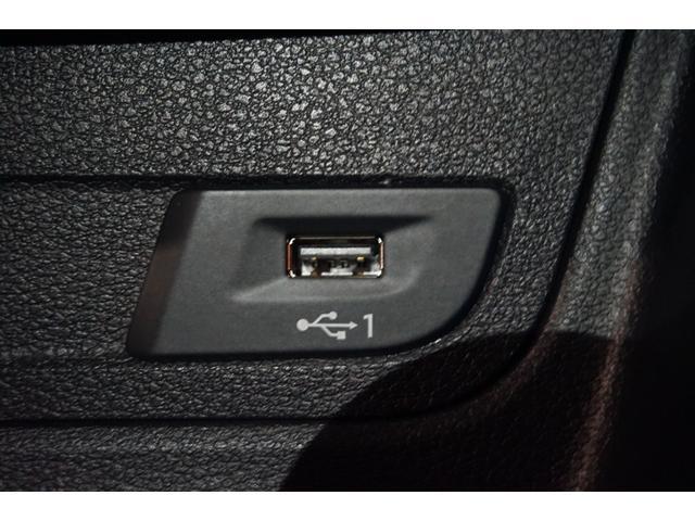 「アウディ」「アウディ Q2」「SUV・クロカン」「東京都」の中古車55