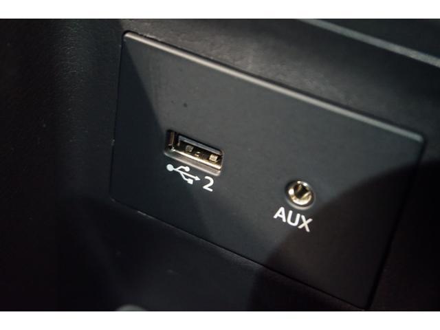 「アウディ」「アウディ Q2」「SUV・クロカン」「東京都」の中古車56