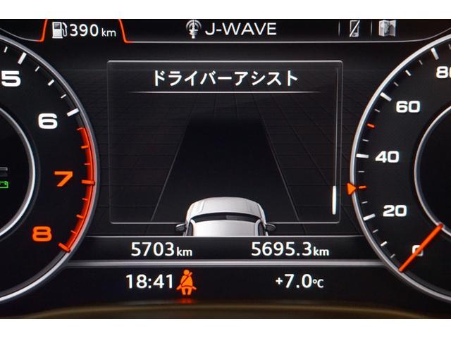 「アウディ」「アウディ Q2」「SUV・クロカン」「東京都」の中古車60