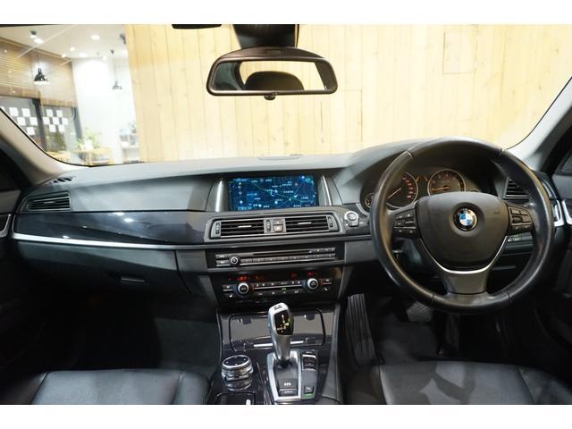 「BMW」「BMW」「セダン」「東京都」の中古車9