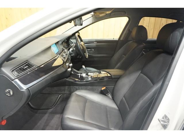 「BMW」「BMW」「セダン」「東京都」の中古車11