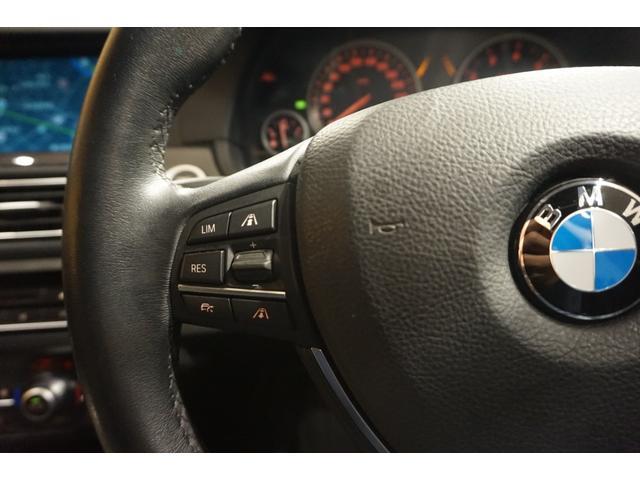 「BMW」「BMW」「セダン」「東京都」の中古車36