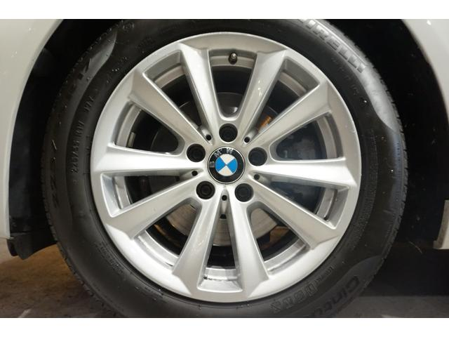「BMW」「BMW」「セダン」「東京都」の中古車48