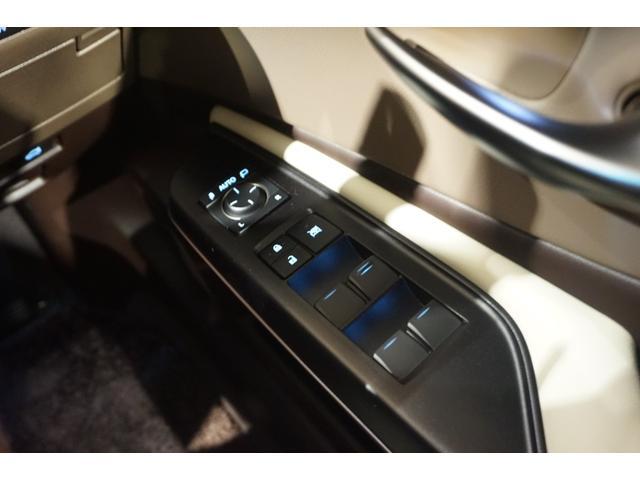 「レクサス」「ES」「セダン」「東京都」の中古車43