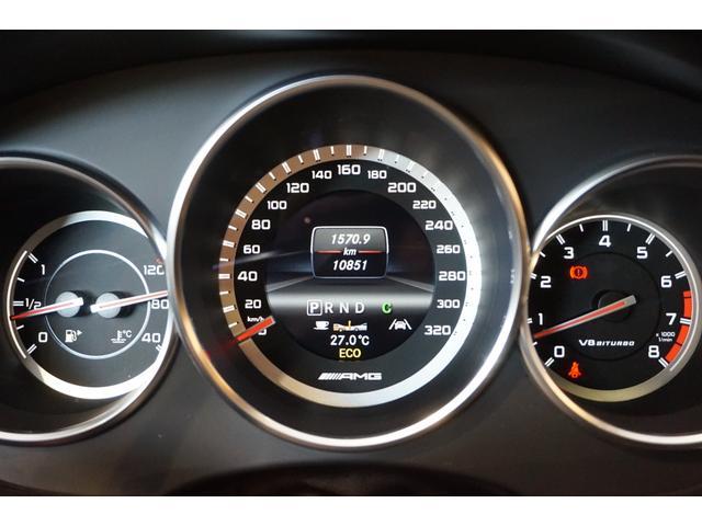 「メルセデスベンツ」「CLSクラスシューティングブレーク」「ステーションワゴン」「東京都」の中古車16