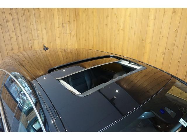 「メルセデスベンツ」「CLSクラスシューティングブレーク」「ステーションワゴン」「東京都」の中古車23