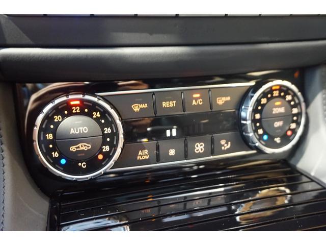「メルセデスベンツ」「CLSクラスシューティングブレーク」「ステーションワゴン」「東京都」の中古車41
