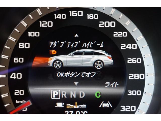 「メルセデスベンツ」「CLSクラスシューティングブレーク」「ステーションワゴン」「東京都」の中古車46