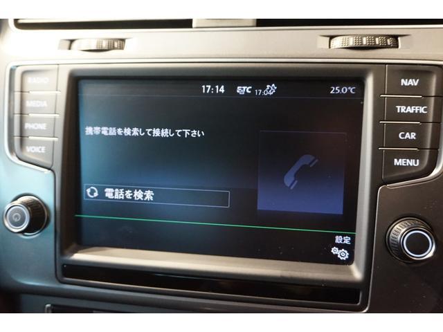 「フォルクスワーゲン」「ゴルフ」「コンパクトカー」「東京都」の中古車32
