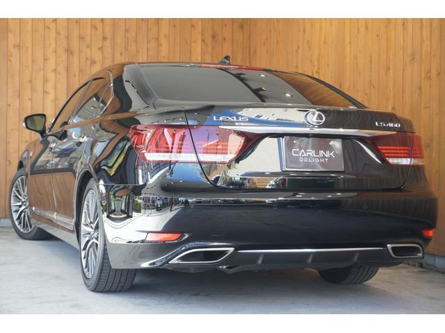 ☆カーリンク練馬北町店の販売車両は第3者機関のJAAA鑑定を取得し、鑑定証・実走行証明をお付けしておりますので安心♪車の品質に対してのプライスのお得感には自信がございます♪0120-498-880♪