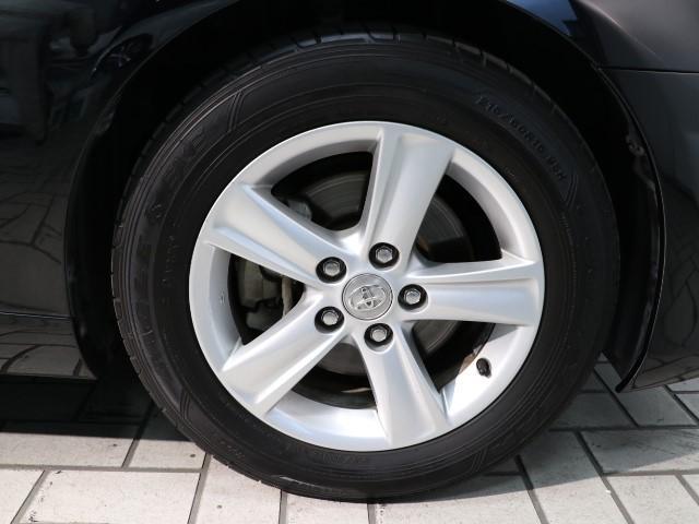 250G リラックスセレクション・ブラックリミテッド(15枚目)