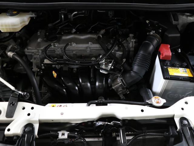 Si ダブルバイビー 7人乗・4WD・トヨタセーフティセンス(衝突回避システム)TSS搭載・SDナビゲーション・Bモニター・ETC・純正ドライブレコーダー・スマートキー・記録簿(17枚目)