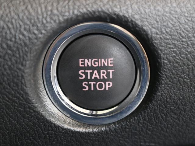 G 7人乗・ガソリン車・9,400km・トヨタセーフティセンス(衝突回避システム)TSS搭載・純正SDナビ・Bモニター・ETC・両側電動スライドドア・スマートキー・記録簿・トヨタロングラン保証付き(11枚目)