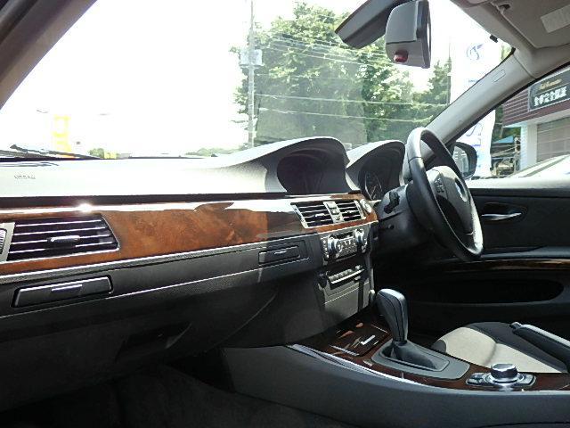 BMW BMW 320iツーリング ロングラン保証 直噴エンジン フルセグ