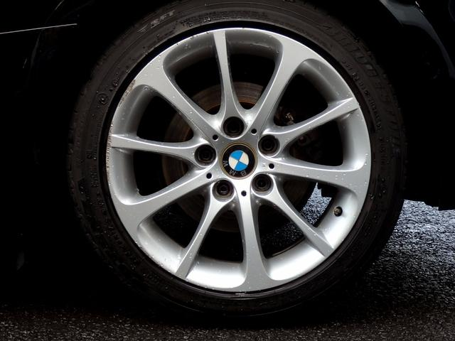 BMW BMW Z4 クーペ3.0si ロングラン保証 アイボリー革 記録簿