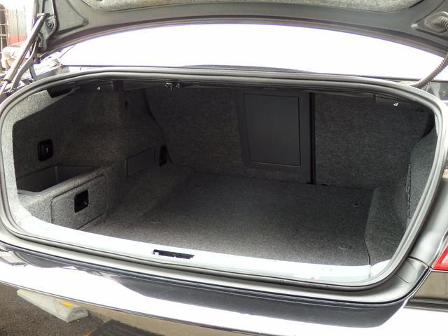 BMW BMW 320iクーペMスポーツPKG6ヶ月保証有 外ナビ Bカメラ