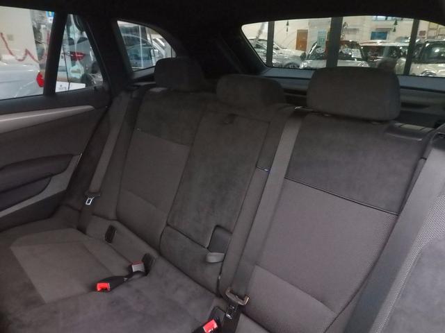 BMW BMW X1 xDrive28i MスポーツPKG 4WD 6ヶ月保証有