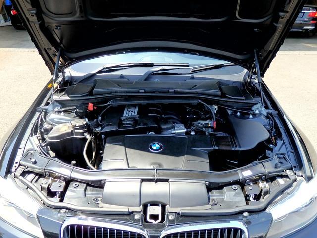 BMW BMW 320iツーリング ハイラインPKG 1年保証 直噴エンジン