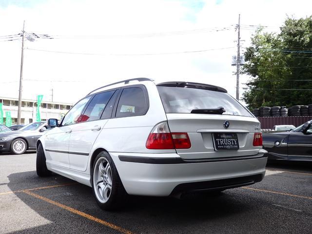 「BMW」「BMW」「ステーションワゴン」「神奈川県」の中古車28