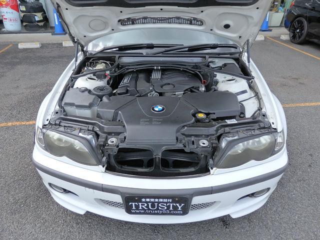 「BMW」「BMW」「ステーションワゴン」「神奈川県」の中古車30