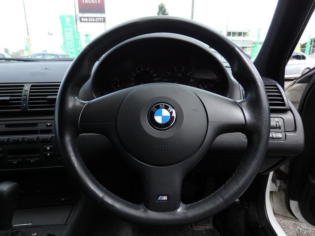 「BMW」「BMW」「ステーションワゴン」「神奈川県」の中古車33
