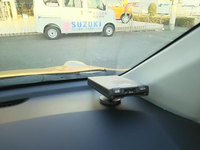 「ホンダ」「ライフ」「コンパクトカー」「東京都」の中古車27