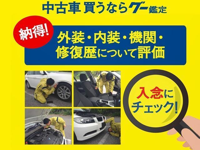 S エネチャージ キーレスエントリー 電動格納ドアミラー プライバシーガラス 純正CDチューナー(42枚目)
