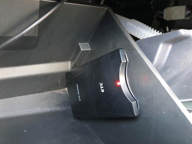 TS インタークーラーターボ ストラーダSDナビ&フルセグTV ETC 両側電動スライドドア インテリジェントキー ディスチャージライト(29枚目)