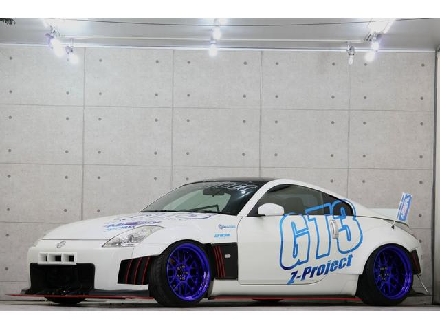 Ver.S Mercury GT3 コンプリート・公認車(5枚目)
