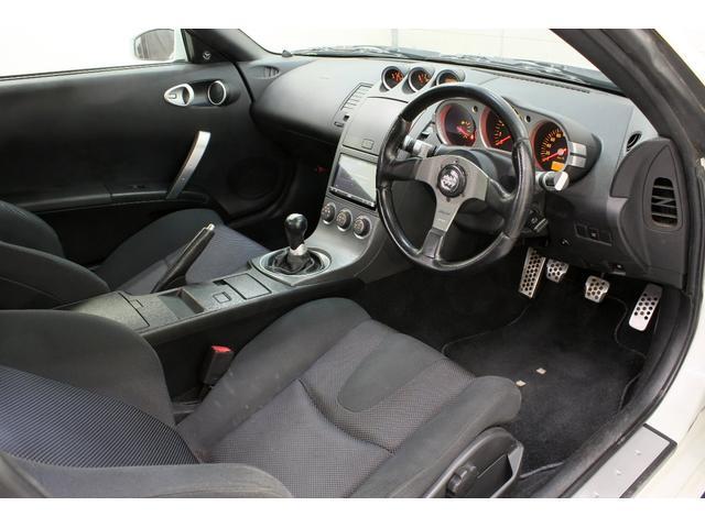 Ver.S Mercury GT3 コンプリート・公認車(13枚目)