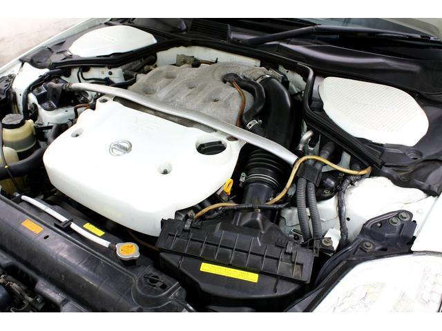 Ver.S Mercury GT3 コンプリート・公認車(18枚目)
