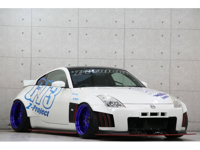 Ver.S Mercury GT3 コンプリート・公認車(19枚目)