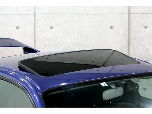 GT-FOUR 最終後期型 サンルーフ タイベル交換済み(7枚目)