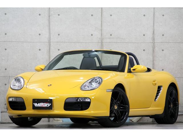 「ポルシェ」「ボクスター」「オープンカー」「東京都」の中古車21