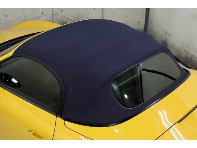 「ポルシェ」「ボクスター」「オープンカー」「東京都」の中古車39