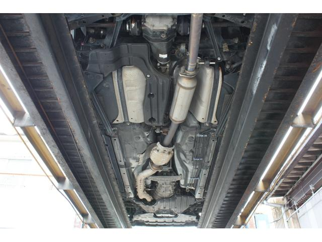 RS200 Zエディション 希少ボディカラー ダークグレー TRD製フルスケールメーター TEIN製フルタップ車高調 TEIN製フルタップ車高調 チタンマフラー AVS18インチ 純正OPヘッドライト(10枚目)