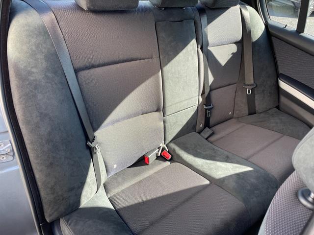 BMW BMW 320i Mスポーツパッケージ コンフォートアクセス