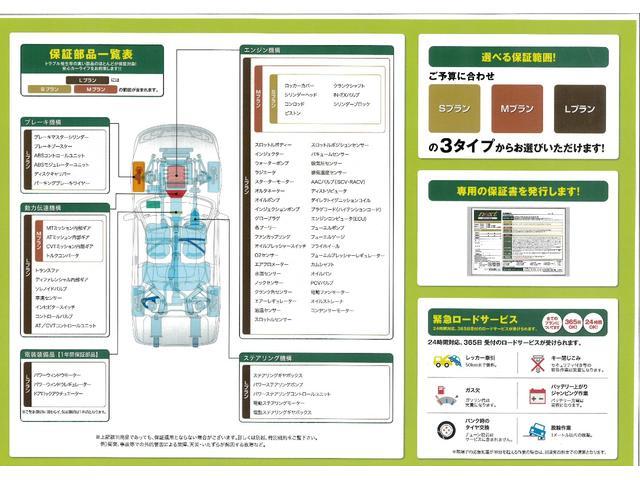 50 カムデンクーパーS 専用シート専用インテリア ETC(3枚目)