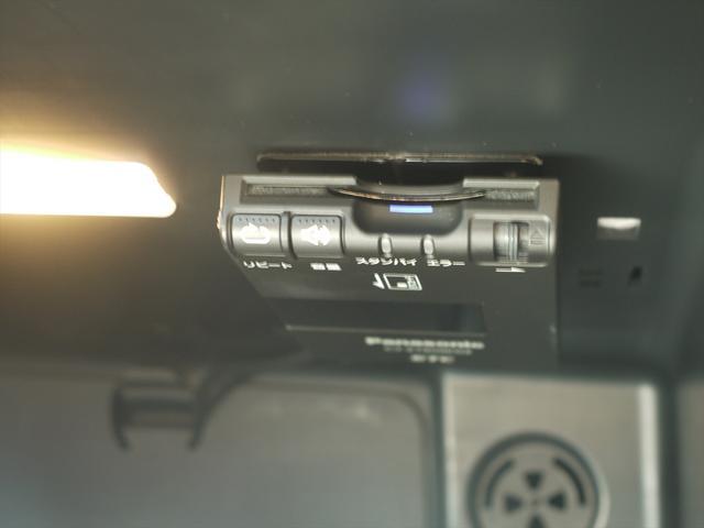 クーパーS純正HDDナビ ドライビングモード 純正17AW(13枚目)