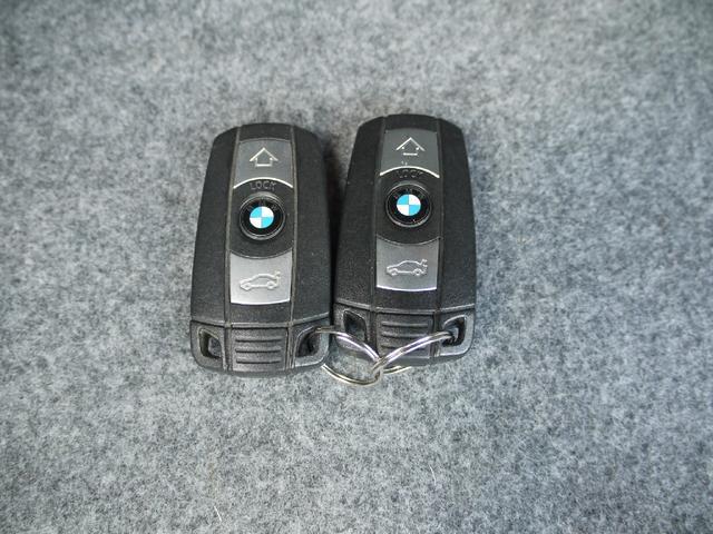 320i 6MT HIDヘッドライト パワーシート(8枚目)