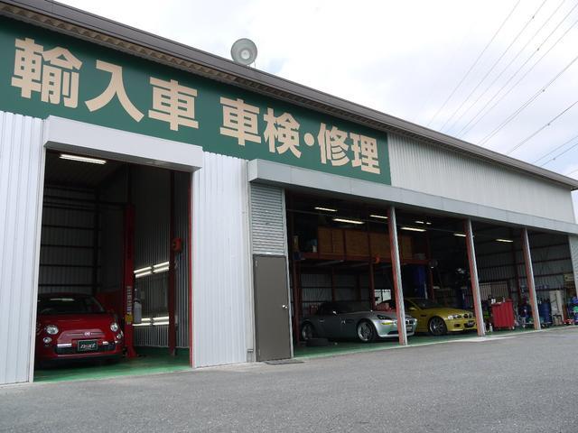 135i 6MT サーキット仕様 新品レカロ 車高調(2枚目)