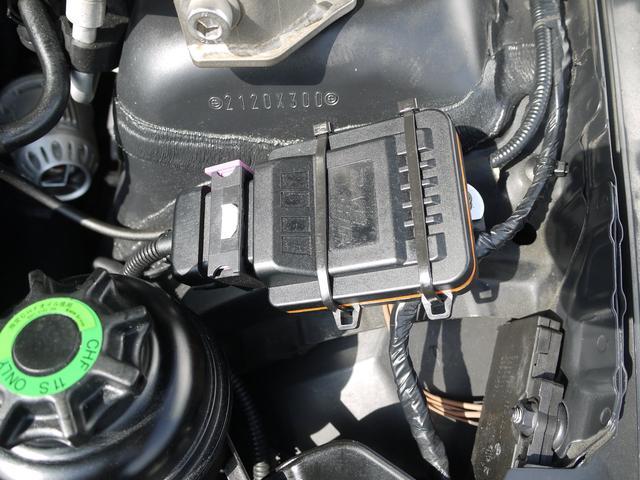 135i 6MT サーキット仕様 新品レカロ 車高調(8枚目)