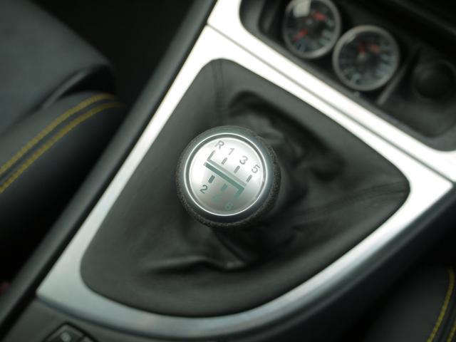 135i 6MT サーキット仕様 新品レカロ 車高調(14枚目)