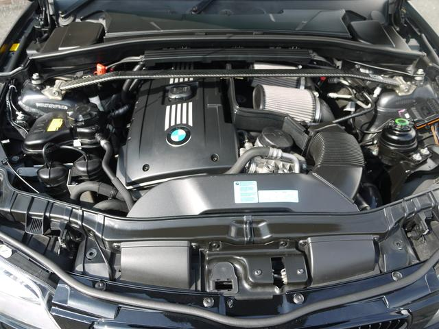 135i 6MT サーキット仕様 新品レカロ 車高調(17枚目)
