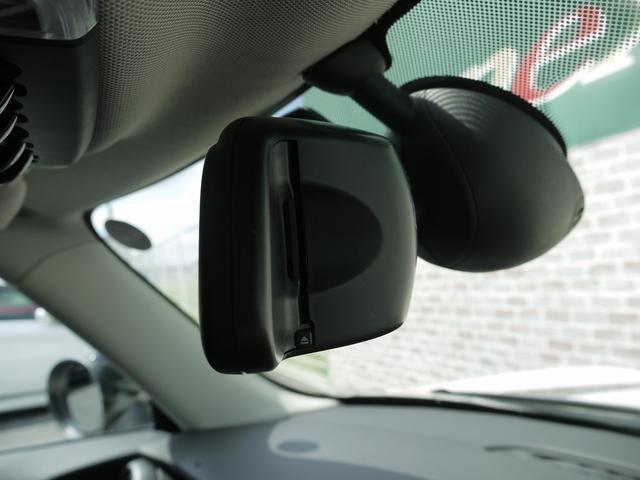 クーパーS コンフォートアクセス JCWステアリング 後期テール 純正ナビ Bluetooth USB AUX アイドリングストップ クルーズコントロール オートライト 17AW ETC スポーツモード(13枚目)